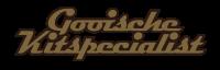 De Gooische kit specialist