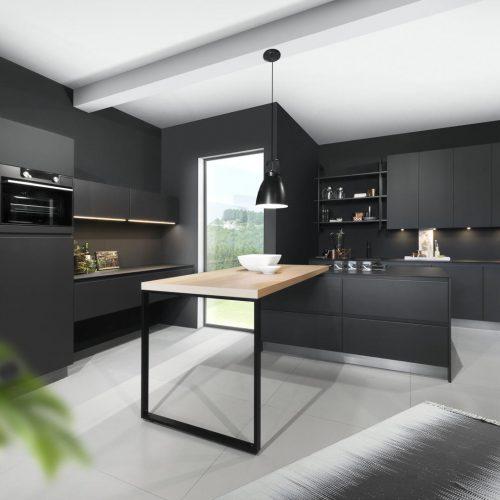 zwarte-keuken-groot